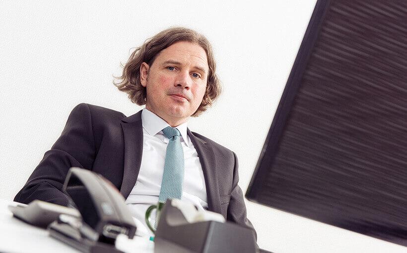 Reinhart-Immobilien-Team-Claus-Aigen