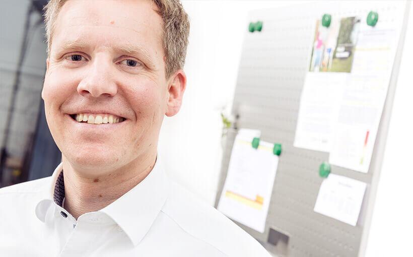 Reinhart-Immobilien-Team-Frank-Steinmueller