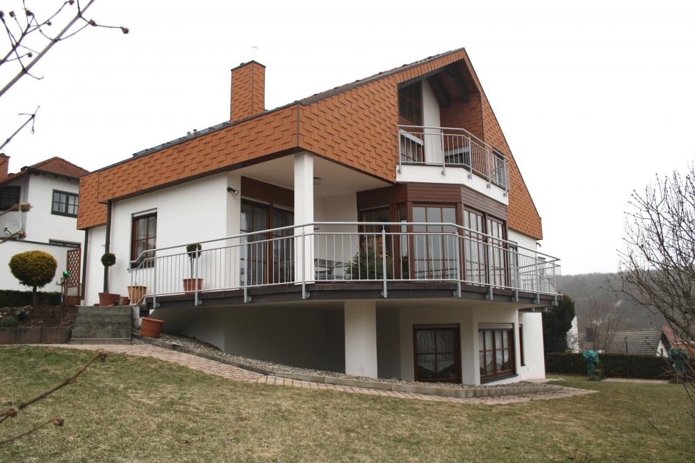referenzen immobilien w rzburg umgebung reinhart. Black Bedroom Furniture Sets. Home Design Ideas