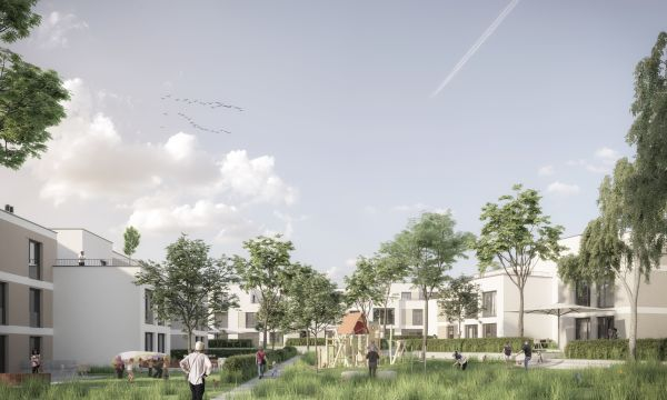 Reinhart-Immobilien-Neubau-Pick-Up-Garden