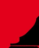Aerzte-Ohne-Grenzen-Uws-Aktionslogo-2020