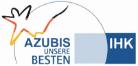 Ihk-Azubis-Unsere-Besten-Reinhart-Immobilienmakler-Wuerzburg