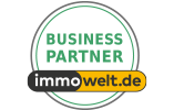 Immo-Welt-Business-Partner